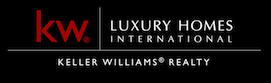 KW Luxury Homes logo business card size.jpg